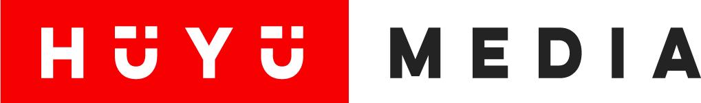 HuYu Media
